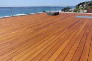 deck-restoration-2