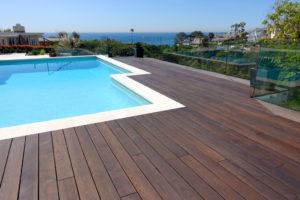 deck-restoration-3
