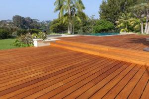 deck-restoration-4