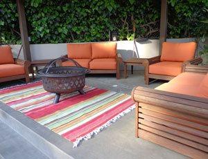 Furniture Brands We Service