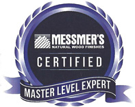 messmers-certified