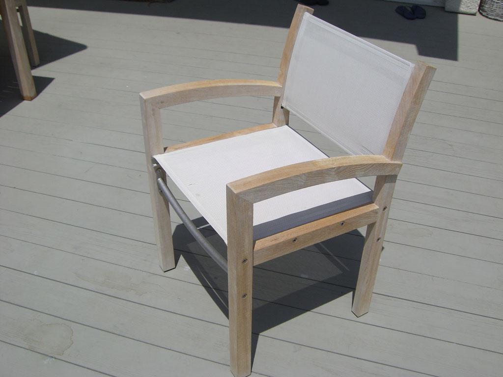 teak cleaning los angeles. Black Bedroom Furniture Sets. Home Design Ideas