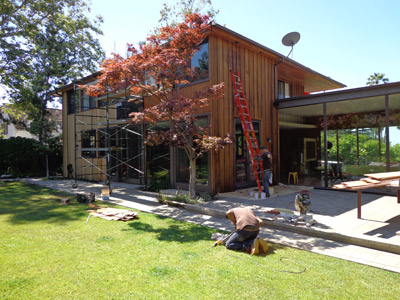 altadena-home-restoration