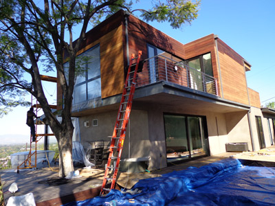 home-restoration-la