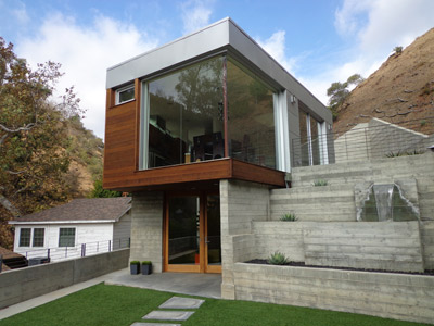 home-restoration-los-angeles