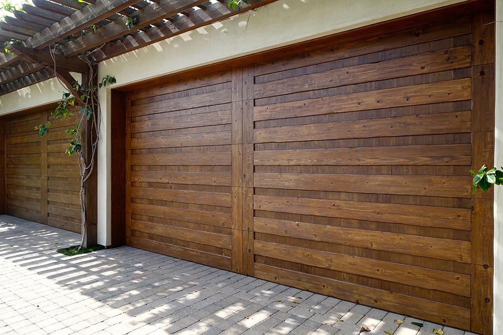 Ipe garage door dandk organizer for Garage door repair in kissimmee fl