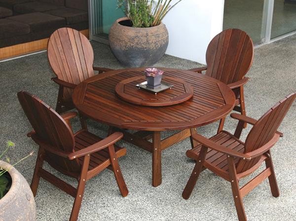 jensen jarrah furniture restoration rh teakmaster com jensen jarrah outdoor furniture australia jensen jarrah outdoor furniture oil
